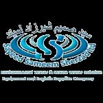 SSS Ltd