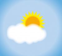 cloud, sun, sunny-1987416.jpg